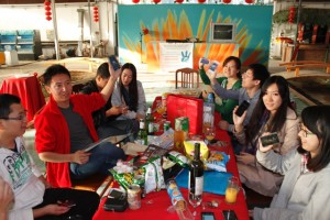 wl_WeiXin_PicnicParty_1624