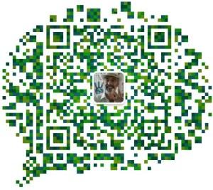 Weixinqrcode_DaLong447218