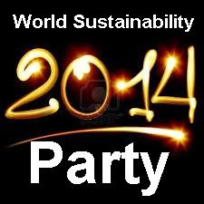 WorldSust10_2014