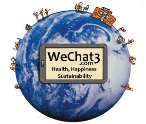 WorldweChat3