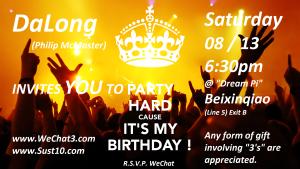 PartyHard3